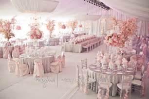 pink wedding decorations pink wedding decorations decoration