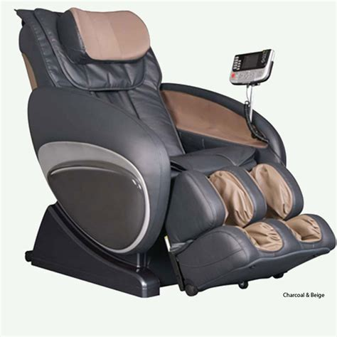 osaki os 4000 chair osaki zero gravity chair os 4000 executive edition