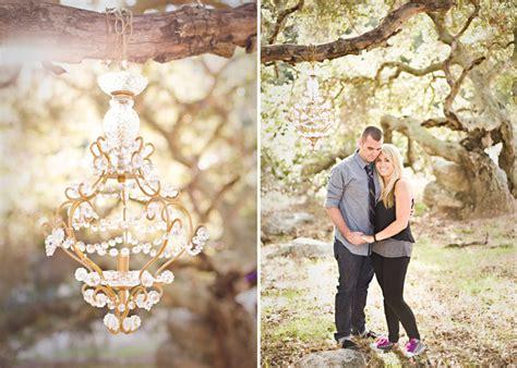 Vintage Engagement photos - San Luis Obispo