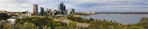 perth airport car hire deals rental cars perth australia