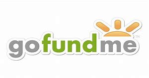 Image result for go fund me logo download