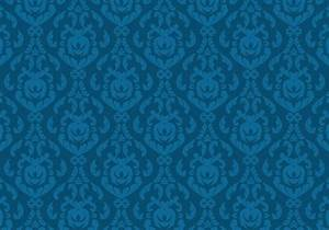 free 13 seamless floral wallpapers in psd vector eps