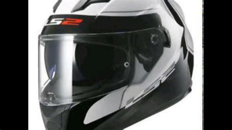 Top 10 Helmet Brands In India 2018|helmet