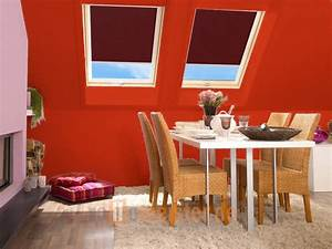 Dachfenster Rollo Nach Maß : velux rollo ~ Orissabook.com Haus und Dekorationen