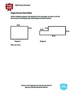 1000 images about eqao on grade 3 worksheets