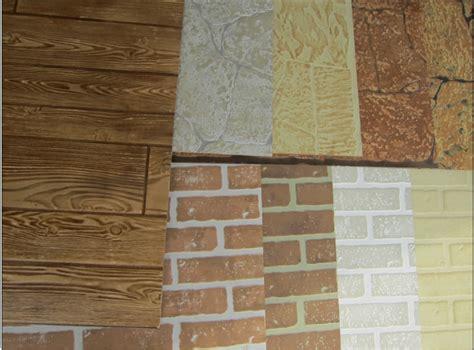 en relief mur de briques carte textur 233 mdf panneau mural d 233 coratif autres planches id de