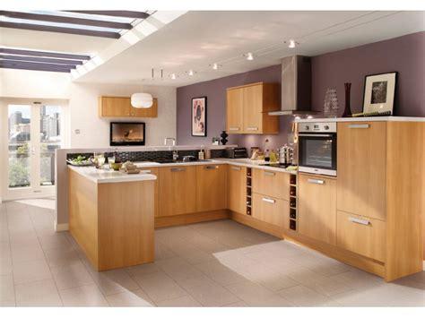 marché de la cuisine équipée meuble cuisine quipe pas cher meuble colonne de cuisine
