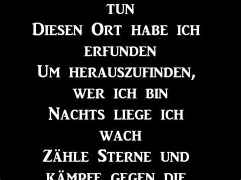 matt simons liedtext catch release deutsch uebersetzung