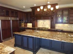 kitchen island vent geriba gold granite level 4 for kitchen ideas for the