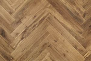 reclaimed wood parquet old wood by devondevon With parqueté