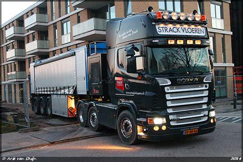 strak vloeren transportfotos nl onderwerp strack vloeren