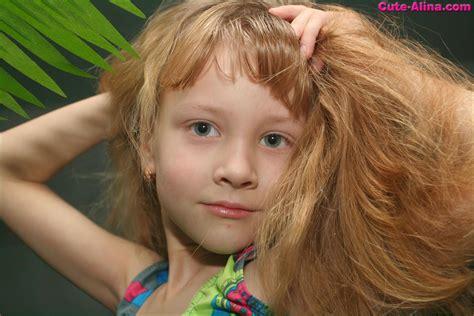 Nn Cute Alina Set 01 29 Art Models Blog