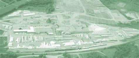 chetwynd forest industries west fraser