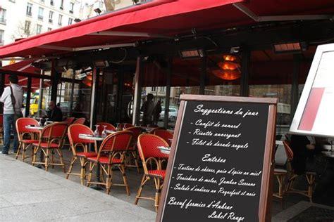 voir tous les restaurants pr 232 s de villa royale montsouris 224 tripadvisor