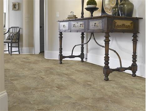 shaw flooring costco costco discount for resilient flooring thru shaw floors floors ceramic tile back splashes