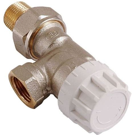 Robinet Comap by Robinet 233 Querre Invers 233 Thermostatique Femelle 3 4
