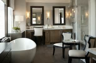 bathroom shower designs small spaces htons inspired luxury home master bathroom robeson