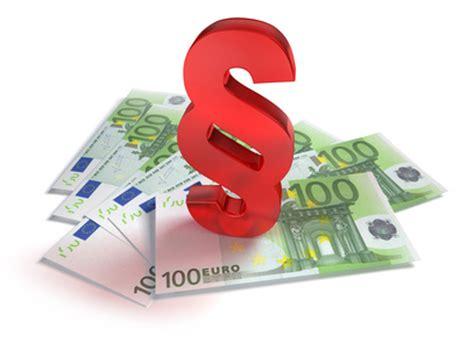 Energiewende Was Zusaetzliche Energieeinsparung Kostet by Steuerlicher Anreize F 252 R Die Heizungssanierung Easyheizung