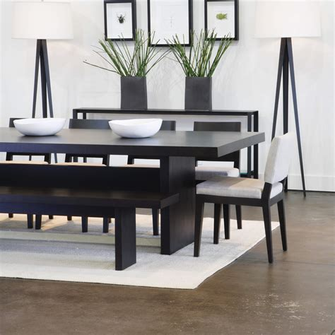 small dining table with bench 26 big small dining room sets with bench seating 5 piece