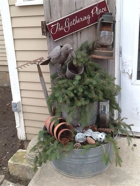 1000 images about christmas primitive colonial