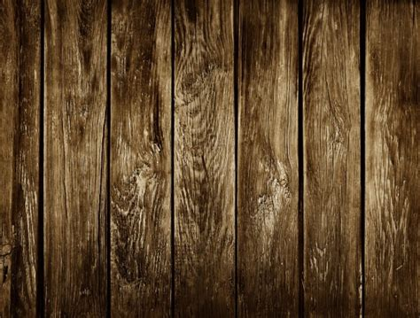 wood plank background  stock     stock   commercial