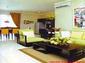 design livingroom house designs living room design ideas