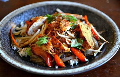 recette cuisine japonaise traditionnelle recettes vietnamiennes traditionnelles