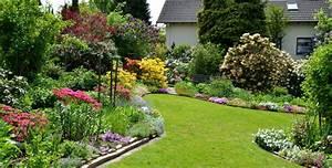 Gartengestaltung Kleine Gärten Bilder : worauf es wirklich ankommt kleine g rten ganz gro gartenzeit ~ Frokenaadalensverden.com Haus und Dekorationen