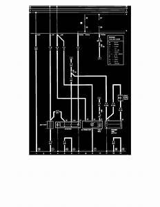 Audi Workshop Manuals  U0026gt  4000cs Quattro L5