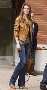 97 best images about MODA REAL on Pinterest Spain, Search and Beige cardigan
