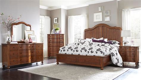 furniture broyhill furniture outlet  fill  space