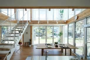 japanese home interior japanese style interior design