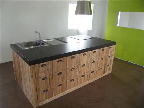 cuisine fait maison meuble de cuisine fait maison maison design bahbe com