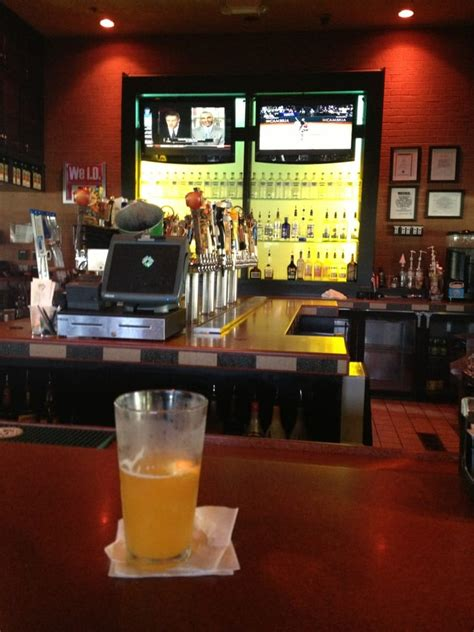 Cherry Valley Illinois Backyard Grill And Bar Html