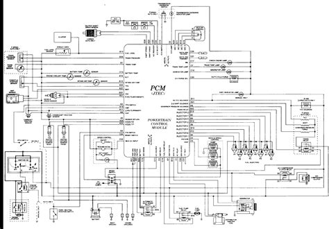 2005 dodge ram 2500 diesel wiring diagram free wiring diagram