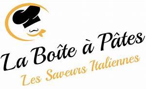 Boite A Pates : la boite p tes toute l 39 italie dans votre assiette ~ Teatrodelosmanantiales.com Idées de Décoration