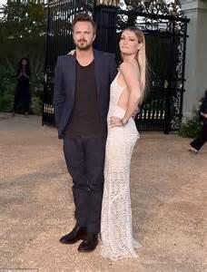 David Beckham Shares A Tender Moment With Daughter Harper