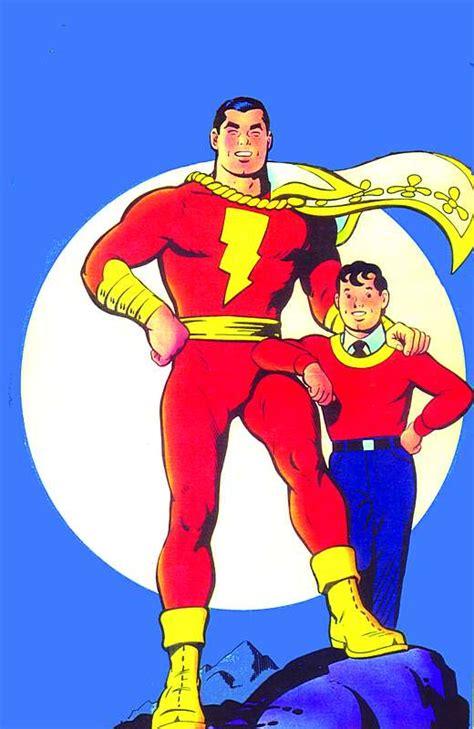 BIOGRAFIAS E COISAS .COM: DC PIN-UPS herois da dc comic em ...
