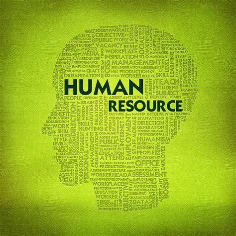 top  human resources blogs