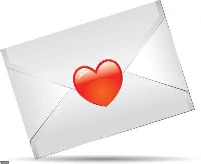 love email  girlfriend