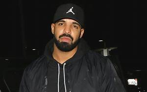 Drake 2017 Images - Reverse Search