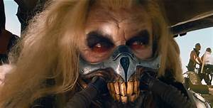 Mad-Max-Fury-Road-Immortan-Joe-Mask - Mad Max Costumes