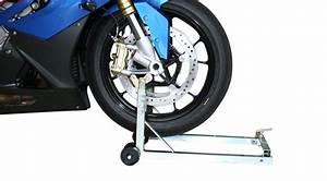 Bmw S1000rr Verkleidung : frontlifter f r bmw s1000rr motorradzubeh r hornig ~ Kayakingforconservation.com Haus und Dekorationen