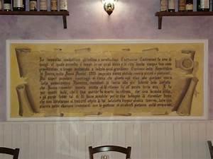 La Taverna, Province of Florence Via Pisana 129 Restaurant Reviews, Phone Number & Photos