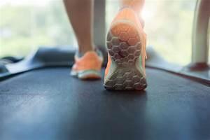 The Best Manual Treadmills For Walking  U2013 A Buyer U0026 39 S Guide