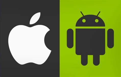 apple to android comme d habitude ios 10 se d 233 ploie plus rapidement qu