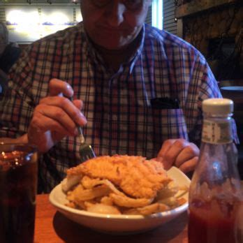 Boat House Restaurant Essex by Boat House Grille 31 Photos 59 Reviews Seafood 234