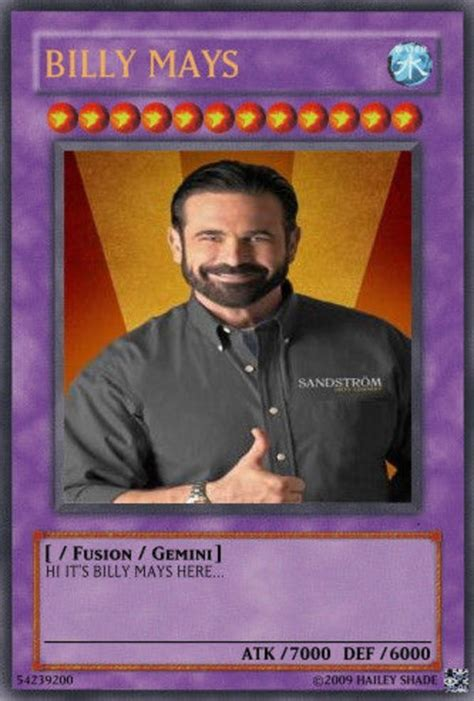 Billy Mays Meme - image 16833 billy mays know your meme