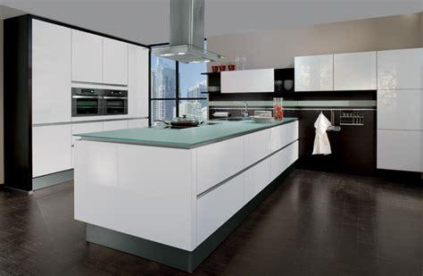 Designer Küchen Bilder by Designer K 252 Chen Bilder