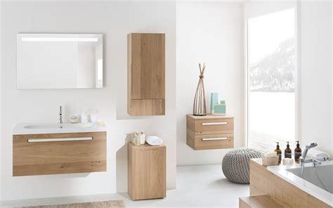 salle de bain aubade meuble bas salle de bain aubade